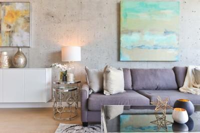 Tenant & Landlord Matters